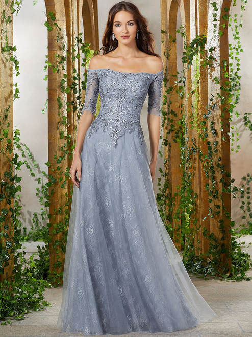 Mother of the Bride Dresses   DimitraDesigns.c