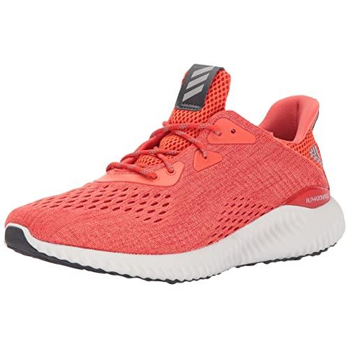 adidas Orange Shoes: Amazon.c