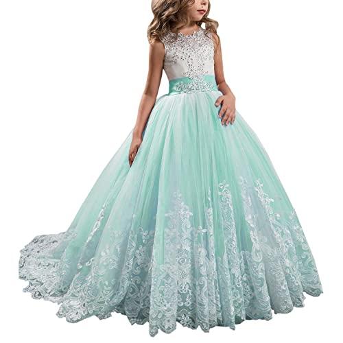 Beauty Pageant Dresses: Amazon.c