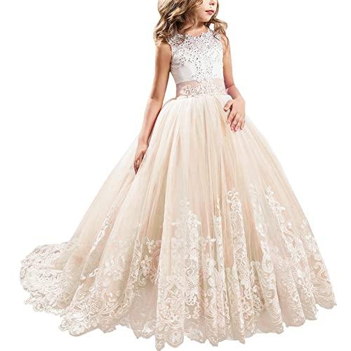 Pageant Dresses for Juniors: Amazon.c