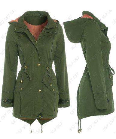 best parka jackets | bestparkajacke