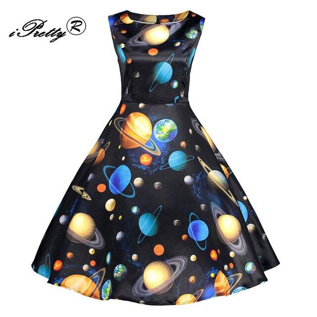 Print Dresses Planet | Best Dresses 20