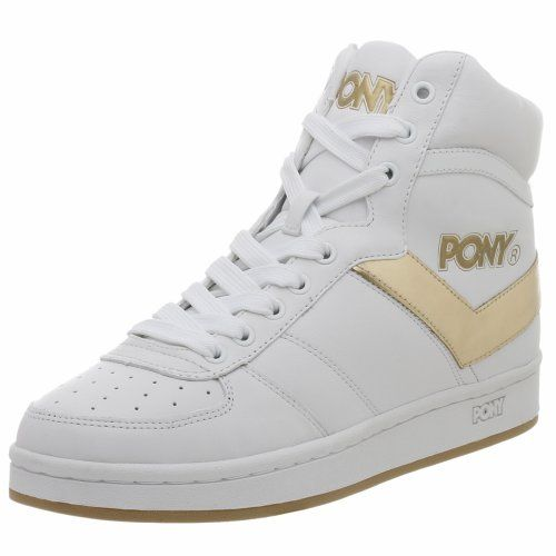 pony shoes for men   ... shoes pony men s uptown sneaker .