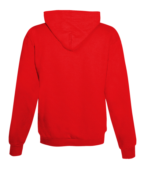 Na Zip Up Products from MX5 Apparel   Teespri