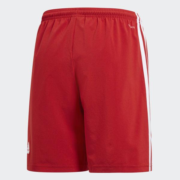 adidas Condivo 18 Shorts - Red   adidas