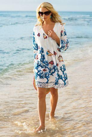 Resort Wear For Women, Bohemian Clothing - Soft Surroundings .