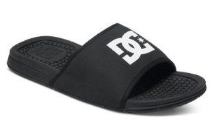 Bolsa Slider Sandals ADYL100026   DC Sho