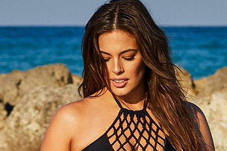 Best Plus-Size Swimsuits: Sexy, Body-Positive Bikinis, One-Pieces .