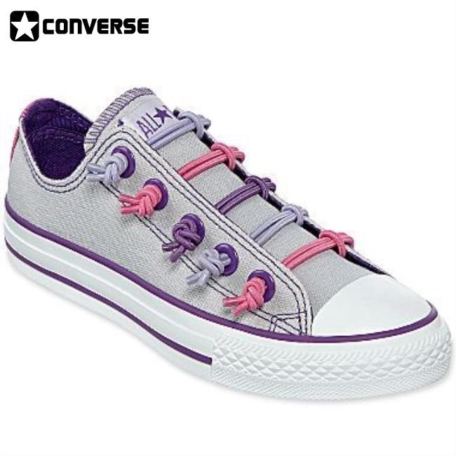 Converse Shoes For Teenage Girls infinities1st.c