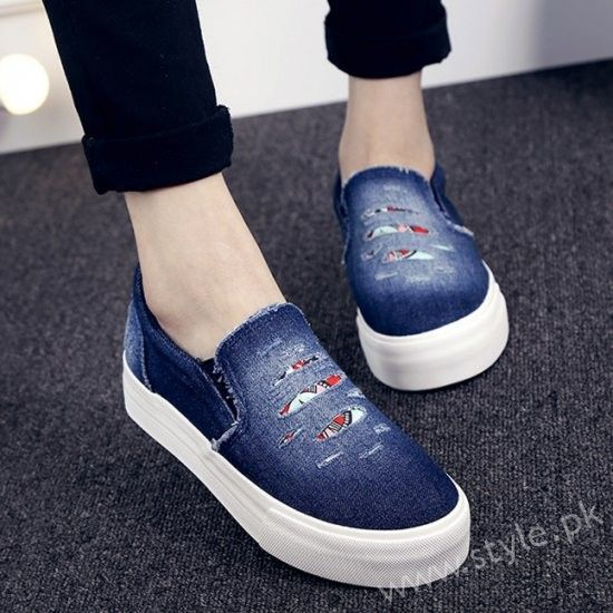 Canvas Shoes for Men, Women and Girls in Pakistan | Mens canvas .