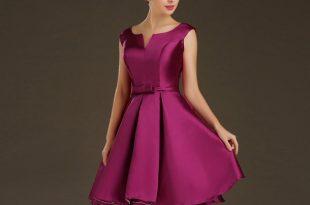 Women Short Formal Dresses – Fashion dress