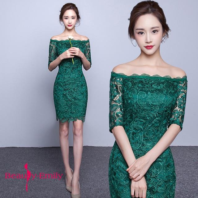 Short Evening Dresses for Women – Fashion dress
