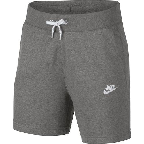 Women's Nike Sportswear Shor