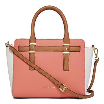 Shoulder Bags & Over the Shoulder Bags for Wom