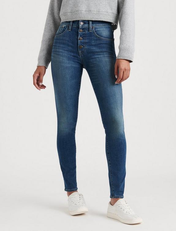 Skinny Jeans for Women | Lucky Bra