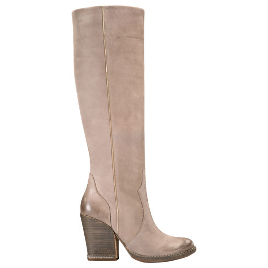 Women's Timberland Boot Company® Marge Tall Slouch Boots .