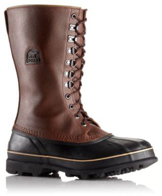 Men's Maverick™ Boot | SOR