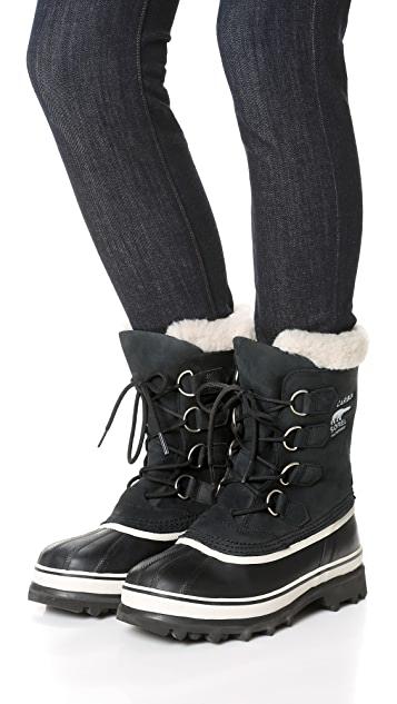 Sorel Caribou Boots | SHOPB