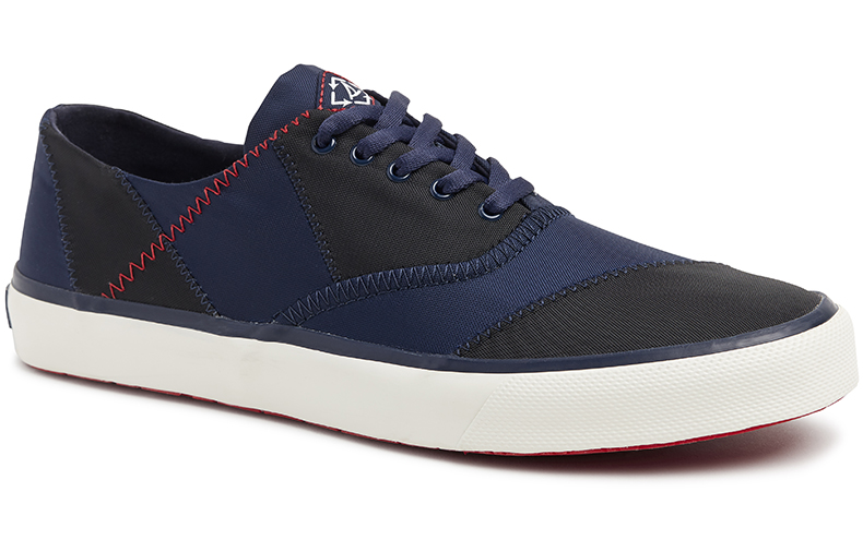 Eco-friendly Shoes: Sperry BIONIC® - The Official Sperry Bl