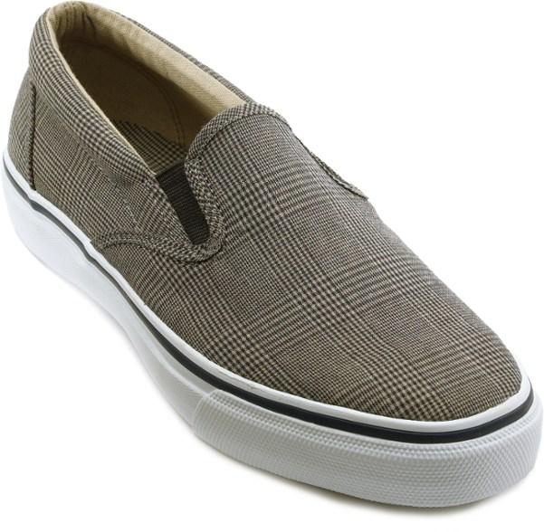 Sperry Top-Sider Striper Slip-On Shoes - Men's | REI Co-
