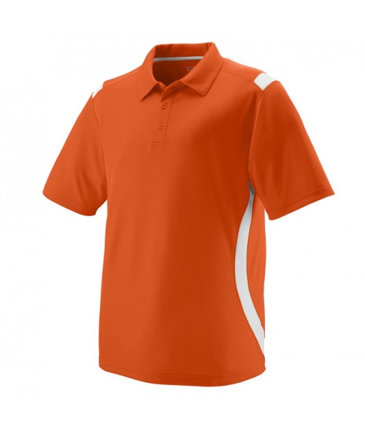 Sport Polo Shir