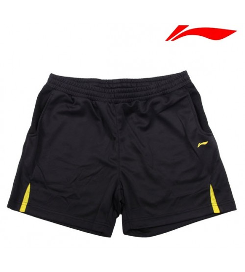Women Sports Shorts AAPH146