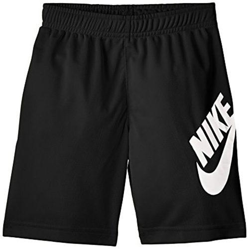 Boy's Nike Shorts - Nike SB - Sports Shorts - Black   ACTIVEWEAR .