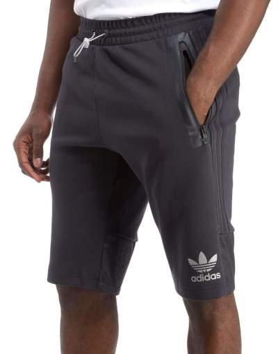 Can We Wear Shorts in Sport
