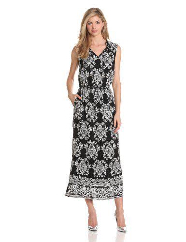 Summer Dresses for Women Over 50 | Dresses women over 50, Summer .