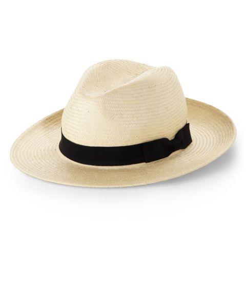 Summer Hats for Women - Stylish Sun Hats for Wom