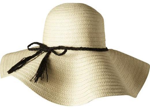 Summer Hats!