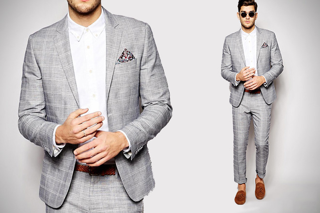 Well-Suited: 14 Best Men's Suits for Summer   HiConsumpti