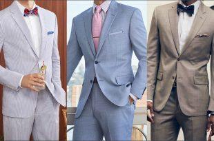 Mens Suits For Summer   JoS. A. Ba