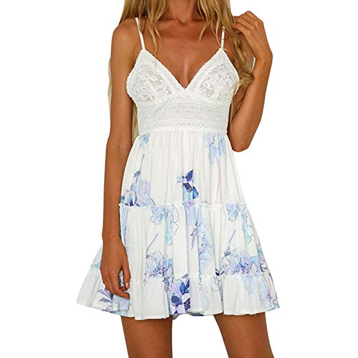 Sun Dresses : Dresses - www.ivfcharotar.c