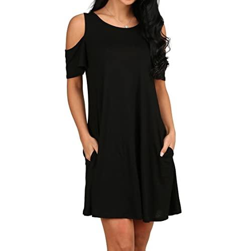 Women's Sundresses: Amazon.c