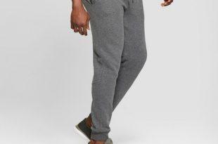 Men's Authentic Fleece Sweatpants Jogger Pants - C9 Champion® : Targ