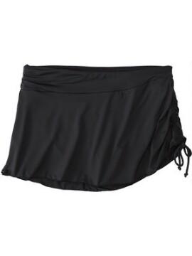 Swim Skirts   Title Ni