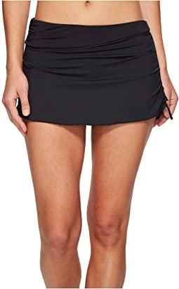Swim skirts + FREE SHIPPING   Zappos.c