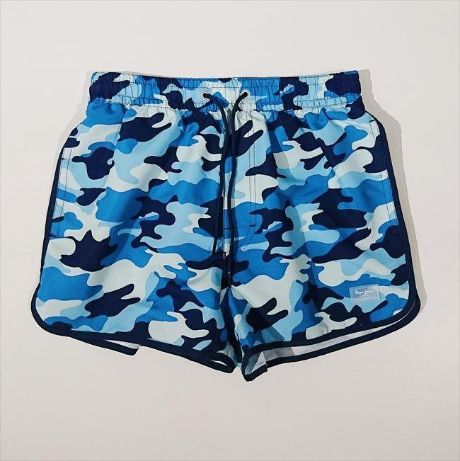 eternal-shop: Pepe Jeans LONDON ぺぺ jeans London SIL swimming .