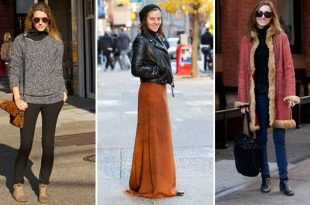 The Turtleneck Comes Out of Its Shell - The New York Tim