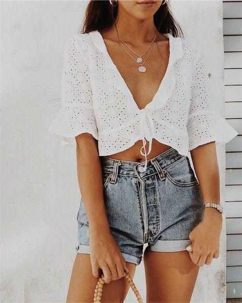 ❊ pinterest: @flowernap ❊ outfit ideas | fashion | cute clothes .