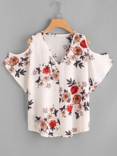 SheIn.com is mainly design and produce fashion clothing for women .
