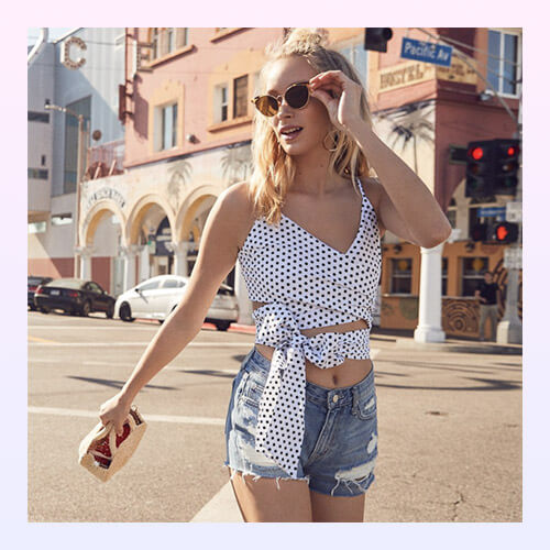 Top 18 Trendy, Affordable Clothing Brands To Know In 20