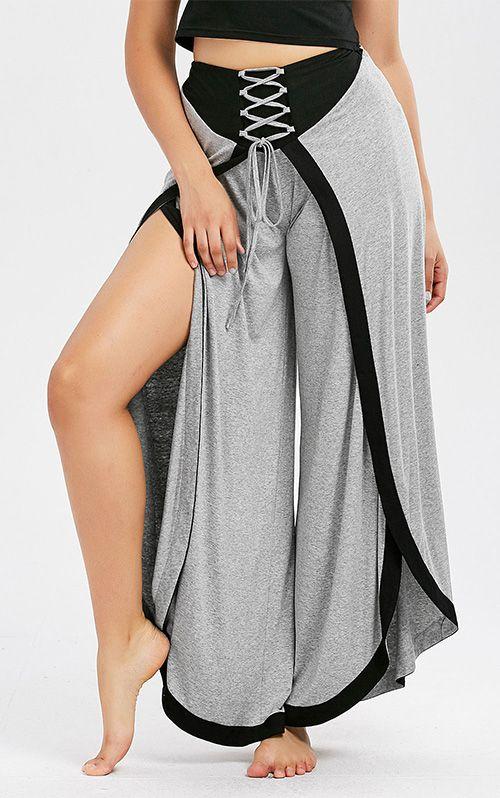 pants for women,trousers for women,trousers for women summer .
