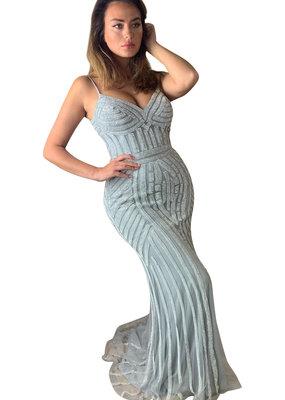 Unique Dresses - Evening dresses for you! - Unique Dress