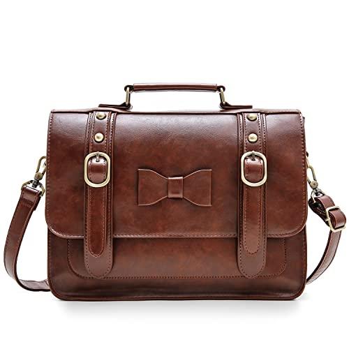 Vintage Bag: Amazon.c