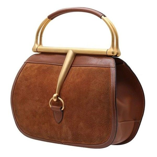Gucci Purse, Classic But Trendy   Topán