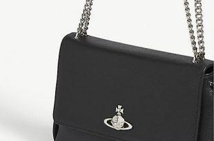 VIVIENNE WESTWOOD - Bags - Selfridges | Shop Onli