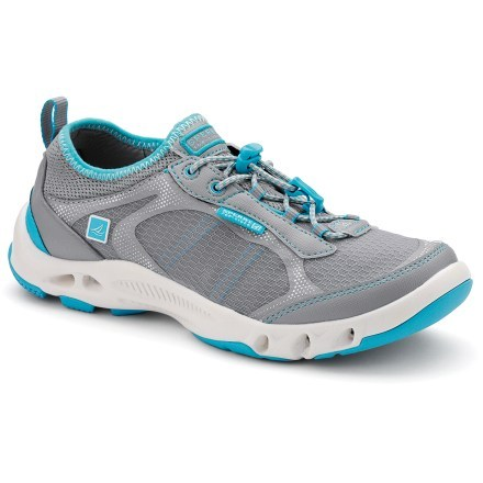Sperry Top-Sider H2O Escape Bungee Water Shoes - Women's | REI Co-
