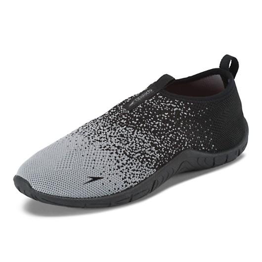 Women's Surf Knit Water Shoes | Speedo U